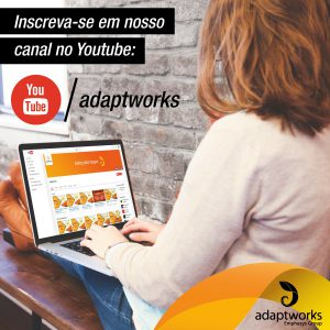 Youtube Adaptworks