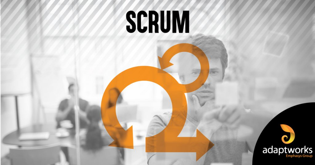 Scrum Guide 2017