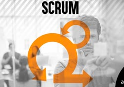 Scrum Guide